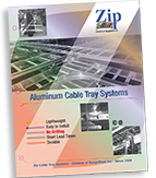 Zip parts catalogue image